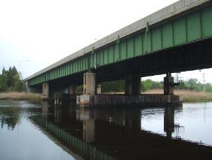 bass_river1