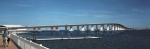 bridgerenderingfromsomerspoint
